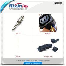 1663352 ,6610.1253 ,910-BK ,51940-112LF ,Power Connectors(