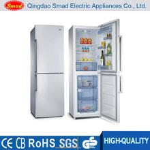 238L R134a A+ home appliance no frost fridge