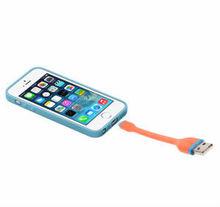 usb mains plug usb charging plug usb wall plug adapter