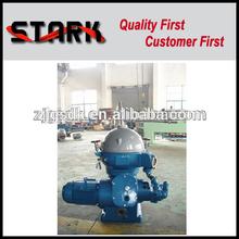 KYDR203CD-23 diesel fuel oil separator small biodiesel plant