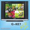 Favorites Compare 14/14 slim/17/17 PF/21/21 PF/21 Slim /21 Ultra Slim CRT TV (New Model) Color TV
