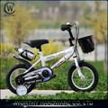 Chers 12 pouces 14 pouces. vélo enfant avec deux petites roues de vélo enfant à vendre