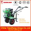 TZH sgtn farm tractor pto rotary stubble tiller 008615166928555