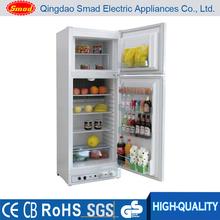 kerosene propane lpg refrigerator for sale