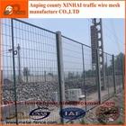zoo mesh fencing mesh animal enclosure
