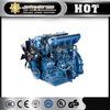 Diesel Engine Hot sale high quality engine 50cc 4-stroke