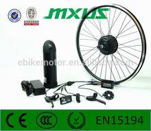 MXUS 80cc bicycle engine kit