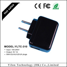 new universal cell phone accessories made in shenzhen