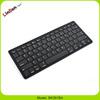 Bluetooth Wireless Keyboard Case For Apple, Bluetooth Tablet Keyboard For iPad For iPhone For Mac
