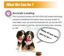 indoor GPS tracker with android APP gps map software for windows ceing