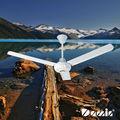 damin 56 ventilador de techo del rotor y el estator para el ventilador