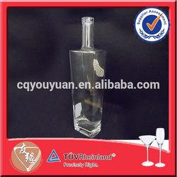 hot sale wholesale vodka brands