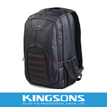 super quality charming laptop backpack wholesales oem for college students
