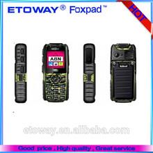 Rugged mobile phone china mini cell phone mini Land rover A8N 1.44 inch mini mobile phone