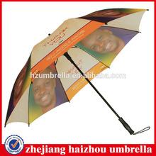 promotion umbrella advertisement umbrella,promotion gift set,names for government promotion