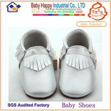 MOQ 60 baby shoes wholesale shoes in california