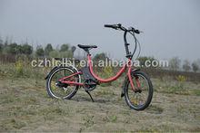 MINI-- lithium battery power supply bike electric 250w motor, battery for electric bike 24v 6ah