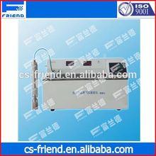 LPG vapor pressure analyzer/Smart Cute E Shisha Hookah Pen Big Vapor