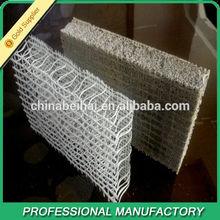 Steel Fiber for Concrete---3D Fiberglass Woven Fabric