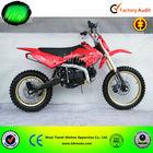 Cheap CRF70 150cc dirt