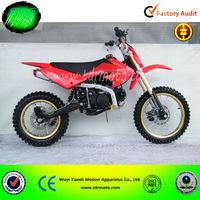 Cheap CRF70 150cc dirt bike CRF70-B 150cc
