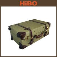 2014 luggage trolley bag marilyn monroe suitcase