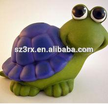 turtle shape coin bank,custom coin bank money box,custom animal coin bank money box