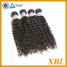 XBL 24 26 28 30 32 inch hair fast shipping virgin indian hair