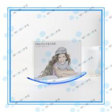 Molden International Designs creative wave cute photo frame