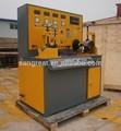 Auto elétrica teste de bancada, teste do alternador, gerador, starter, distribuidor, bobinas de ignição, regulador, diode, estator, rotor