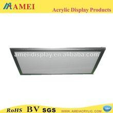 led flat panel light 600x300mm led panel high quality 600x300 shenzhen led panel light