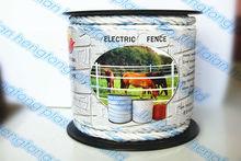 electic farm fencing