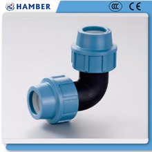 90 degree pipe elbow HB GS085 elbow support pipe elbow center
