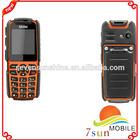 hot new products for 2014 celular Land Rover A9n Mini Mobile mp3 telefonos celulares