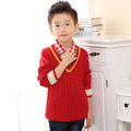 2014 Hooded Kids Winter Down sweater/Child Clothes/Winter Kid Clothes kid sweater wholesale