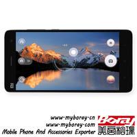 Xiaomi Mi4 cheapest 13mp camera dual sim slide 3d sound old man cheap stylish taiwan smart phone