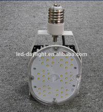 2014 newest high quality retrofit lighting 500w