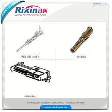 VN01 016 0005 1 ,1674985 ,45984-4141 ,4752.42 ,Power Connectors(