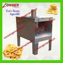 Banana Chips Cutter Machine|Kerepek Pisang Making Machine|Banana Chips Slicing Machine