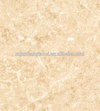 Cheap price tile 69 ledge stone bedroom glazed tile