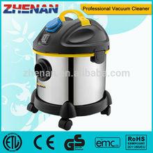 vacuum cleaner wet and dry handheld home cleaning machine industrial vacuum