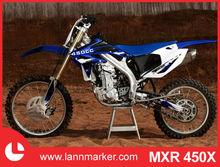 Mini dirt bike 450cc