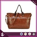 2014 popular nuevo modelo de carteras y bolsos de las señoras