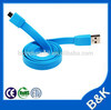 Paris market usb midi cable for keyboard suppliers