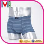 xxxxx undergarment brands designer underwear