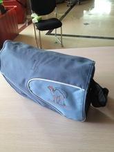handbagwomen messenger bag