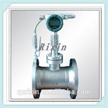 Impulse Digital Display Flow Meter/Nitrogen Gas Measuring Instrument