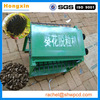 home use sunflower seeds sheller sunflower seed sheller with good price