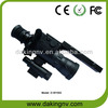 weapon scope red dot sight night vision riflescope