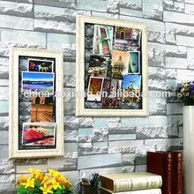 high quality PS tony morgan optical frames
